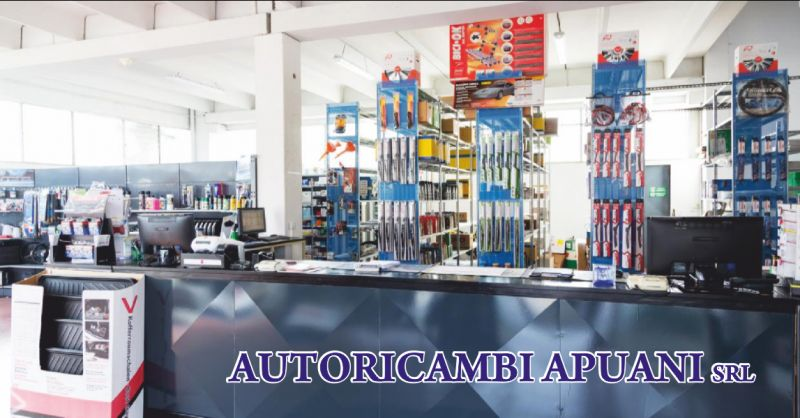 autoricambi apuani offerta ricambi auto - occasione ricambi originali auto massa carrara