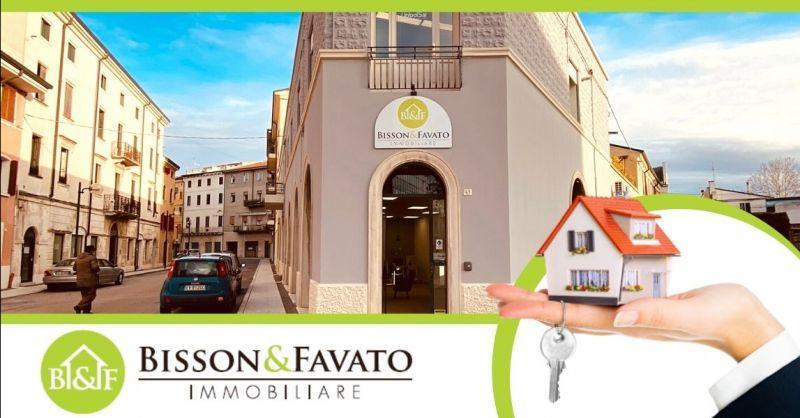Offerta trova agenzia immobiliare a Legnago - Occasione acquisto casa appartamento Cerea Minerbe