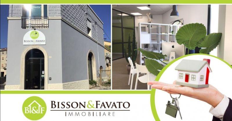 Offerta trova agenzia immobiliare ad Angiari - Occasione trova case in vendita a Legnago