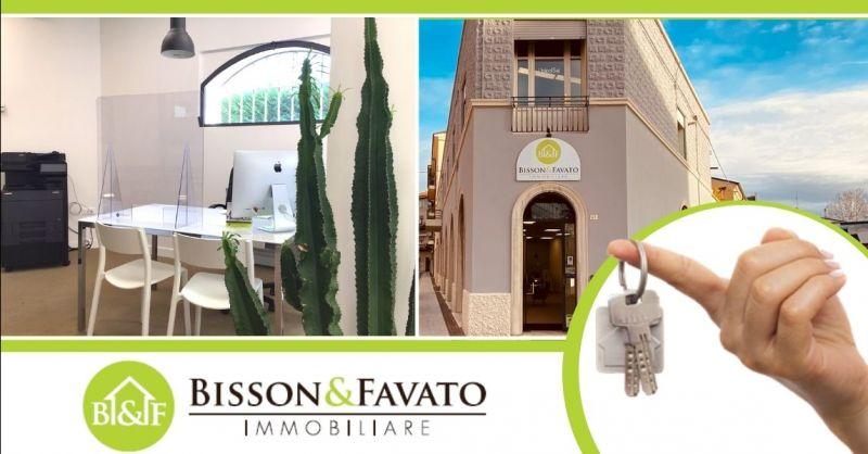 Occasione trova agenzia immobiliare a Cerea - Offerta servizio professionale valutazione casa Legnago