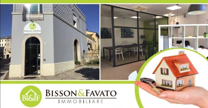 Offerta trova appartamento casa in affitto a Legnago - Occasione vendo compro casa appartamento Legnago