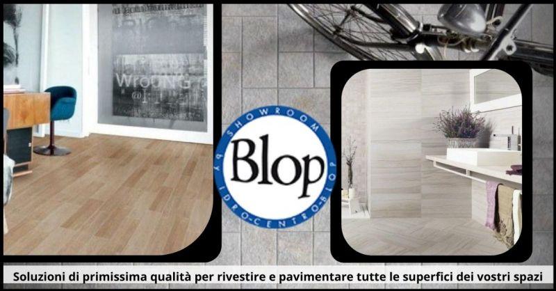 promozione pavimenti e rivestimenti Versilia - Gres porcellanato pavimento bagno Viareggio