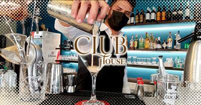 club house offerta pub pizzeria roma occasione pub birreria roma