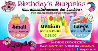 offerta torte di compleanno per bambini a domicilio terni occasione festa compleanno bambini terni