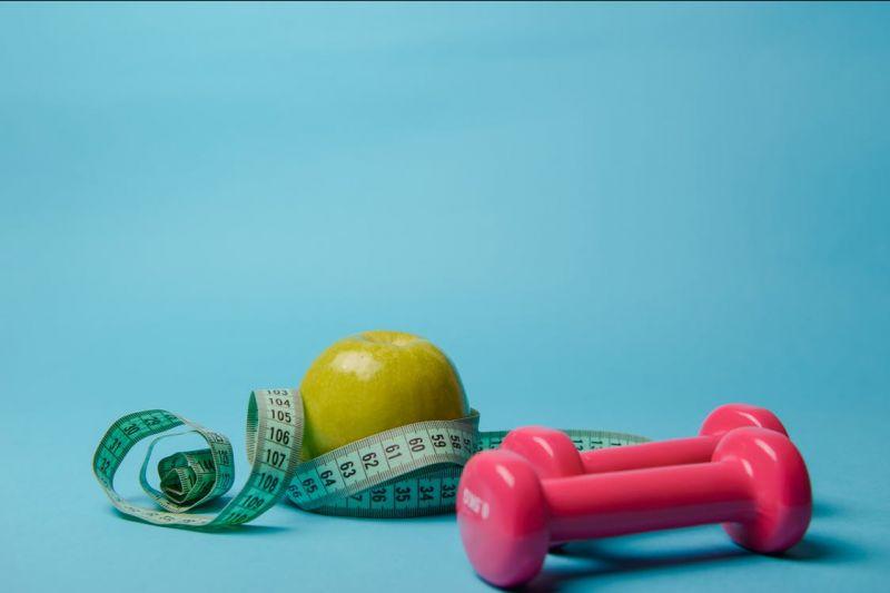 Accelerare metabolismo per dimagrire in modo sano