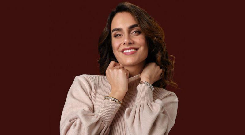 Aprile Gioielli online, bracciali componibili argento
