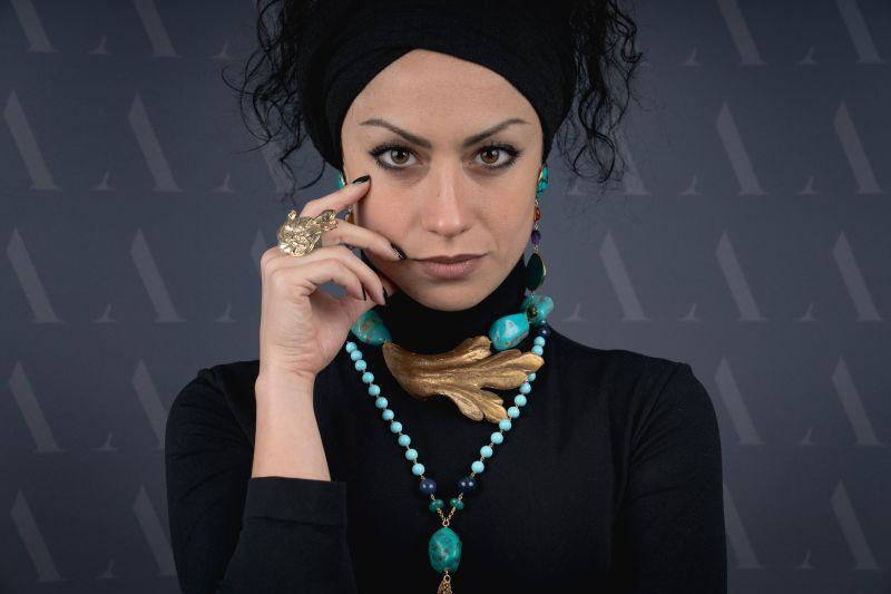 Offerta su oltre mille idee regalo gioielli donna