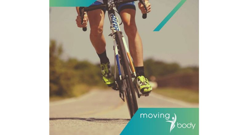 Preparazione Atletica per Agonisti da Moving Body