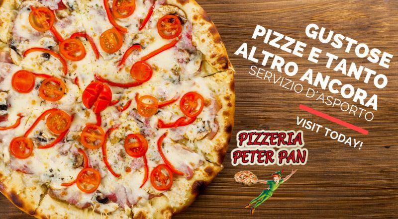 Offerta pizza d'asporto con consegna gratuita a Vercelli a Novara– Occasione Pizza, pizza dolce, focaccia, calzone, fritture, patatine, wurstel, calamari, menù per bimbi a Vercelli