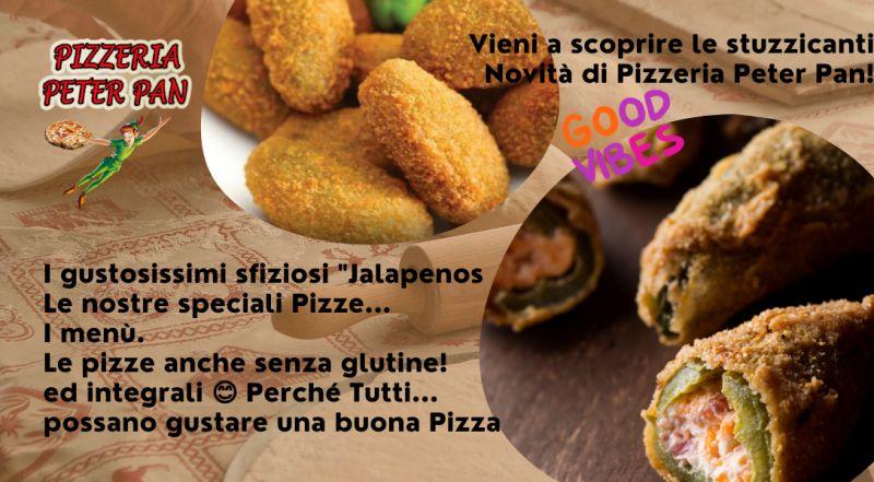 Offerta pizzeria a Vercelli con consegna a domicilio a Vercelli – offerta pizzeria da asporto a Vercelli
