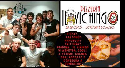 vendita pizza calzone paposcia fritture e piadina con consegna gratuita a novara occasione pizzeria d asporto con consegna gratis a novara
