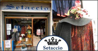 il setaccio offerta abbigliamento taglie grandi occasione shop online taglie forti cremona