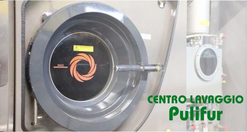 CENTRO LAVAGGIO PULIFUR offerta igienizzazione borse – promozione lavaggio pochette