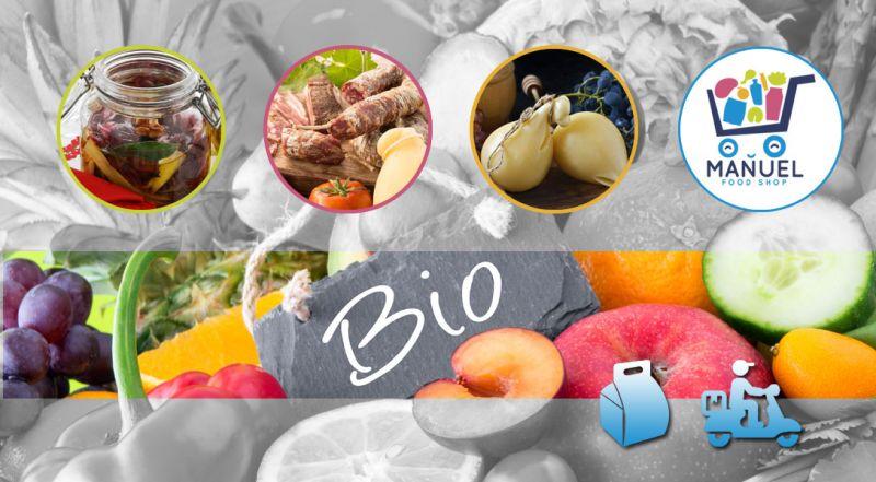 Offerta prodotti stagionali artigianali e a km 0 carolei cosenza – promozione prodotti artigianali calabrese carolei