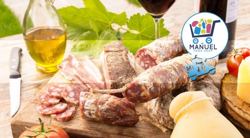 Offerta consegna a domicilio prodotti regionali a km 0 carolei cosenza – promozione prodotti calabresi eccellenze enogastronomiche carolei