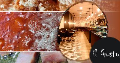 il gusto offerta pausa pranzo a colleferro occasione tavola calda per pausa pranzo roma