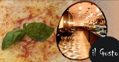 il gusto offerta pizzeria colleferro consegna domicilio e asporto occasione pizzeria roma