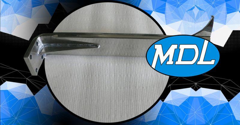 Offerta Trattamento di lucidatura per ogni tipo di metallo Schio Vicenza