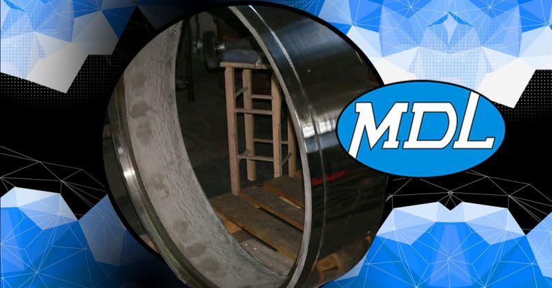 Offerta Servizio di lucidatura metalli a specchio Schio Vicenza