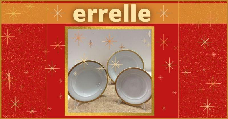 offerta shopping regali di Natale Lucca e Versilia - Occasione regali outlet Lucca Versilia