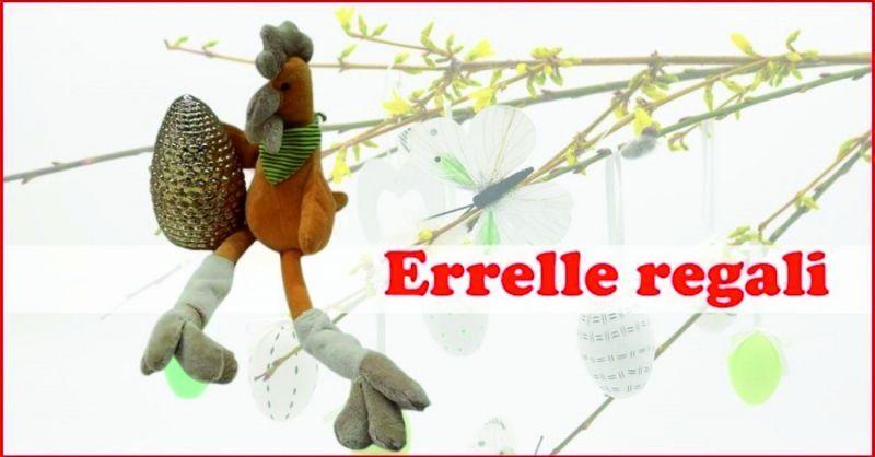 ERRELLE REGALI - consegna a domicilio regali Viareggio e Versilia - consegna a domicilio regali Pietrasanta e Camaiore