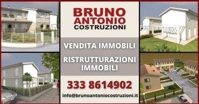 offerta vendita immobili pistoia e provincia occasione ristrutturazione case toscana