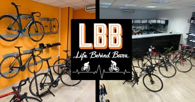 offerta vendita riparazione biciclette ancona occasione accessori biciclette ancona