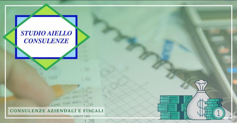 offerta consulenza aziendale catania - occasione servizio consulenza finanziaria catania