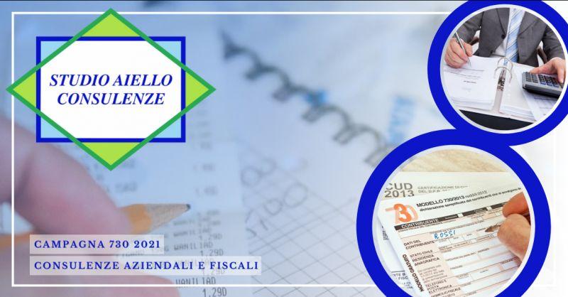 offerta dichiarazione dei redditi catania - occasione studio consulenza fiscale catania