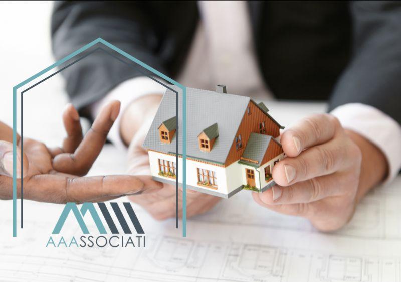 AAAssociati offerta ristrutturazione edilizia – promozione studio perizie immobiliari