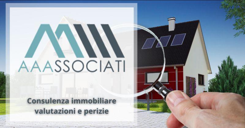 Offerta perizie e valutazioni immobiliari Milano - occasione consulenza immobiliare Milano