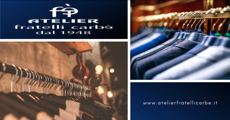 Offerta vendita abbigliamento di marca on line - occasione vendita abbigliamento firmato online