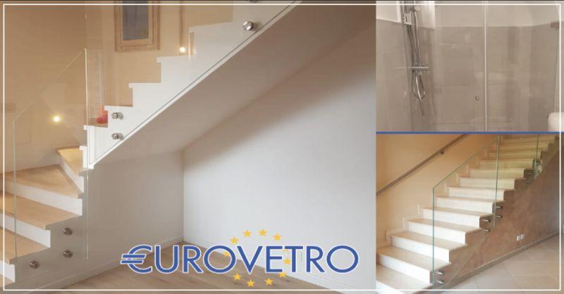 eurovetro offerta fornitura vetro - occasione vetri artistici perugia