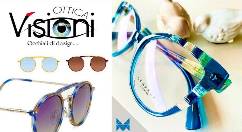 Offerta negozio di occhiali da vista rende - occasione occhiali da vista e da sole rende
