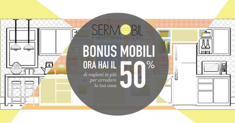 Offerta Bonus mobili 2021 come utilizzarlo Bergamo - Occasione Bonus mobili 2021 senza ristrutturazione Bergamo