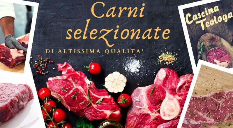 Vendita carne di prima scelta a Vercelli a Novara – Occasione gastronomia con prodotti freschi e pronti da servire a Vercelli a Novara