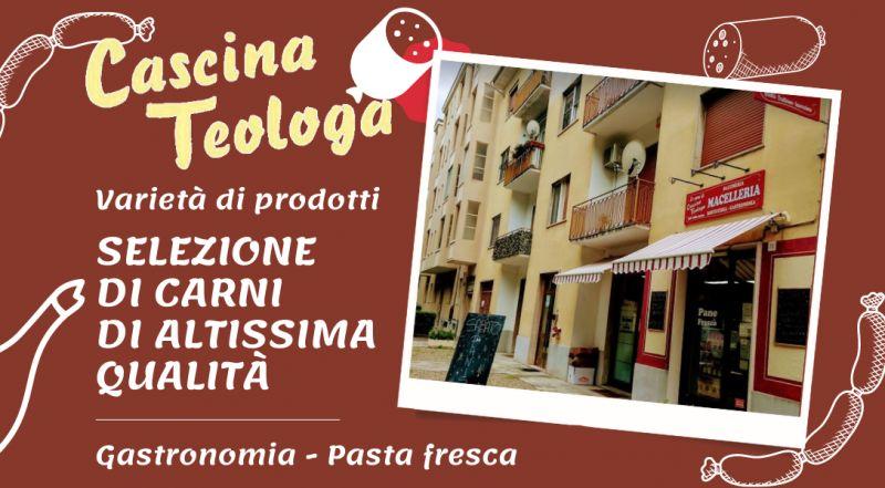Offerta macelleria gastronomia a Vercelli a Novara – offerta macelleria con carni di prima scelta a Vercelli a Novara