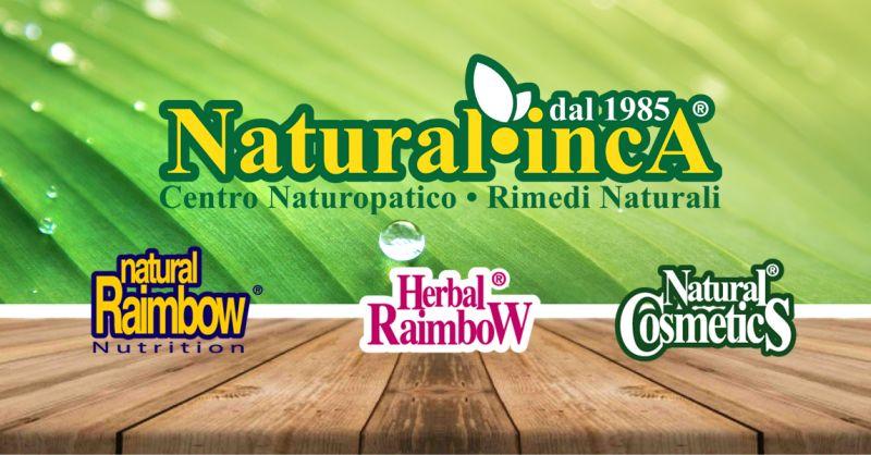 Offerta Erboristeria Centro Naturopatico Ortona - Occasione Rimedi Naturali Erboristeria Ortona