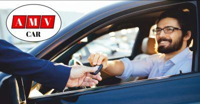 amv car offerta autonoleggio carrara occasione noleggio veicoli massa