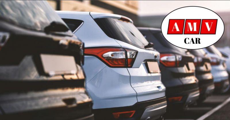 amv car offerta noleggio lungo termine carrara - occasione leaseplan massa