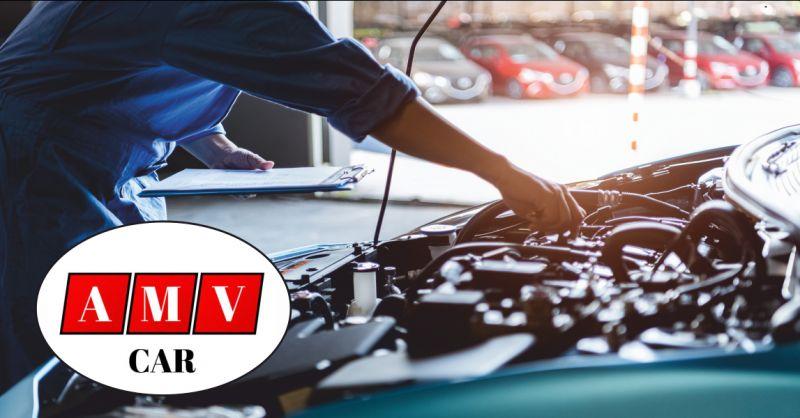 amv car offerta sanificazione auto carrara - occasione sanificazione interni auto massa