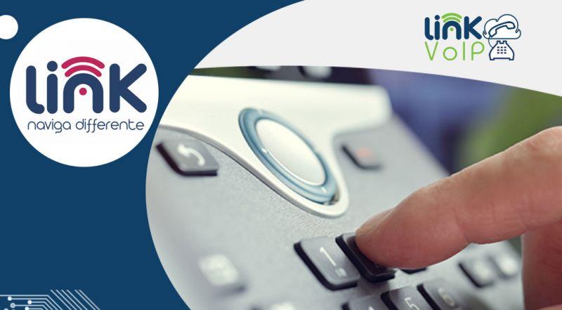 offerta Virtual PBX centralino VoIP cosenza - promozione centralino virtuale Virtual PBX cosenza