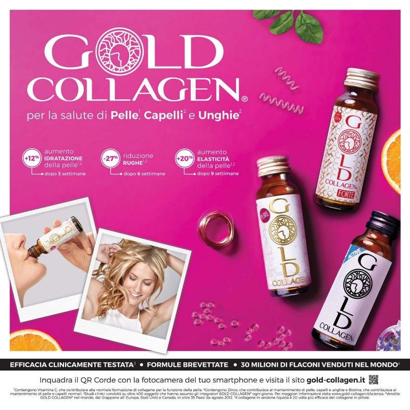 offerta collagene da bere Albano Laziale - occasione vendita collagene da bere Ariccia