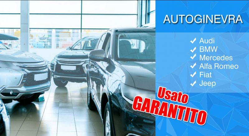 Promozione concessionaria auto usate siderno - offerte automobili usate audi siderno