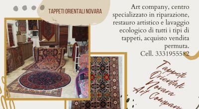 occasione vendita di tappeti orientali persiani antichi a novara vendita di tappetti azerbaijan riparazione tappetti a novara