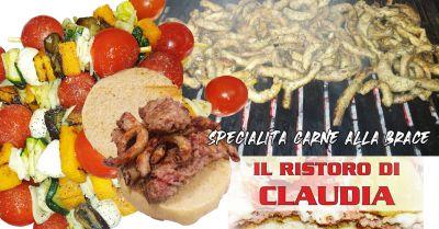 offerta ristorante da asporto consegna a domicilio ancona occasione ristorante specialita carne alla brace ancona