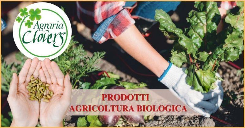 offerta prodotti e accessori da giardinaggio per l agricoltura biologica Lucca e Versilia