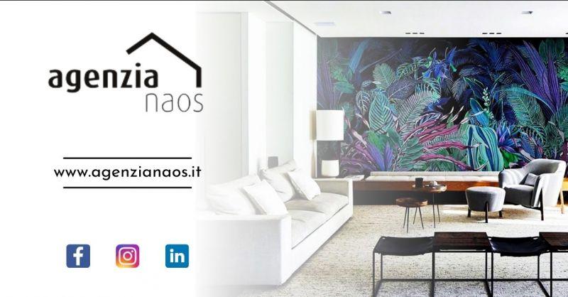 Offerta consulenza progettuale interior design Roma - Occasione consulenza arredatore d'interni