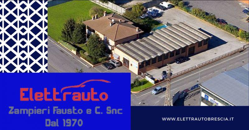 offerta elettrauto San Zeno Naviglio - occasione elettrauto installazione audio e video Brescia
