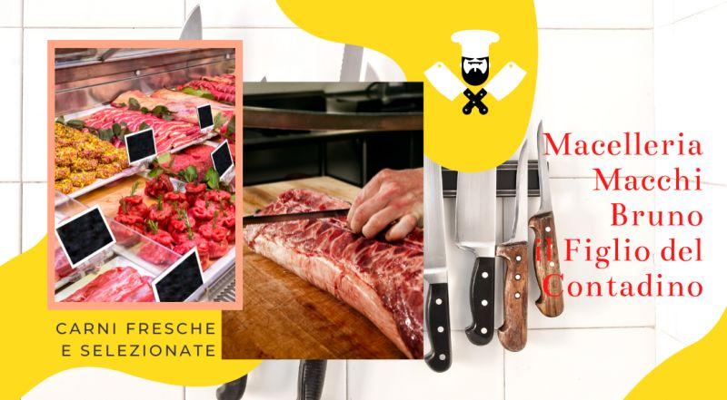Occasione macelleria con prodotti freschi e selezionati a Novara – offerta vendita carne fresca a Novara